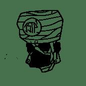 jstp - logo