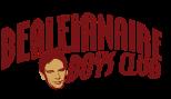 LogoWalfordC